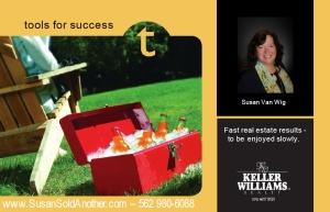 Tools for success copy